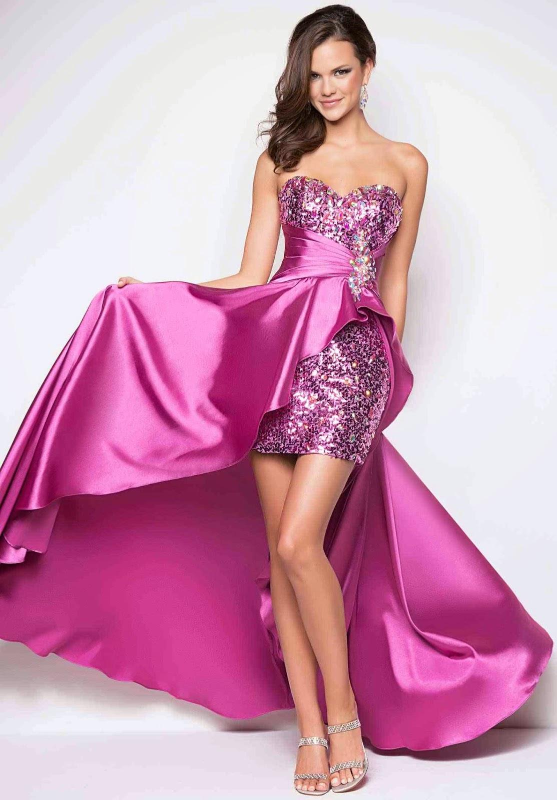 2014 | 101 Vestidos de Moda | 2018 - 2019