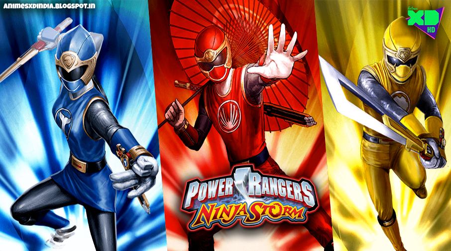 power rangers mystic force tamil full movies download