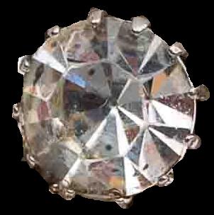 dekupaj-kagidi-yari-degerli-tas-elmas