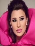Najwa Karam-Menni Elak 2017