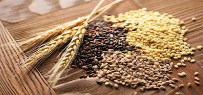 whole-grain-may-reduce-risk-of-heart-disease