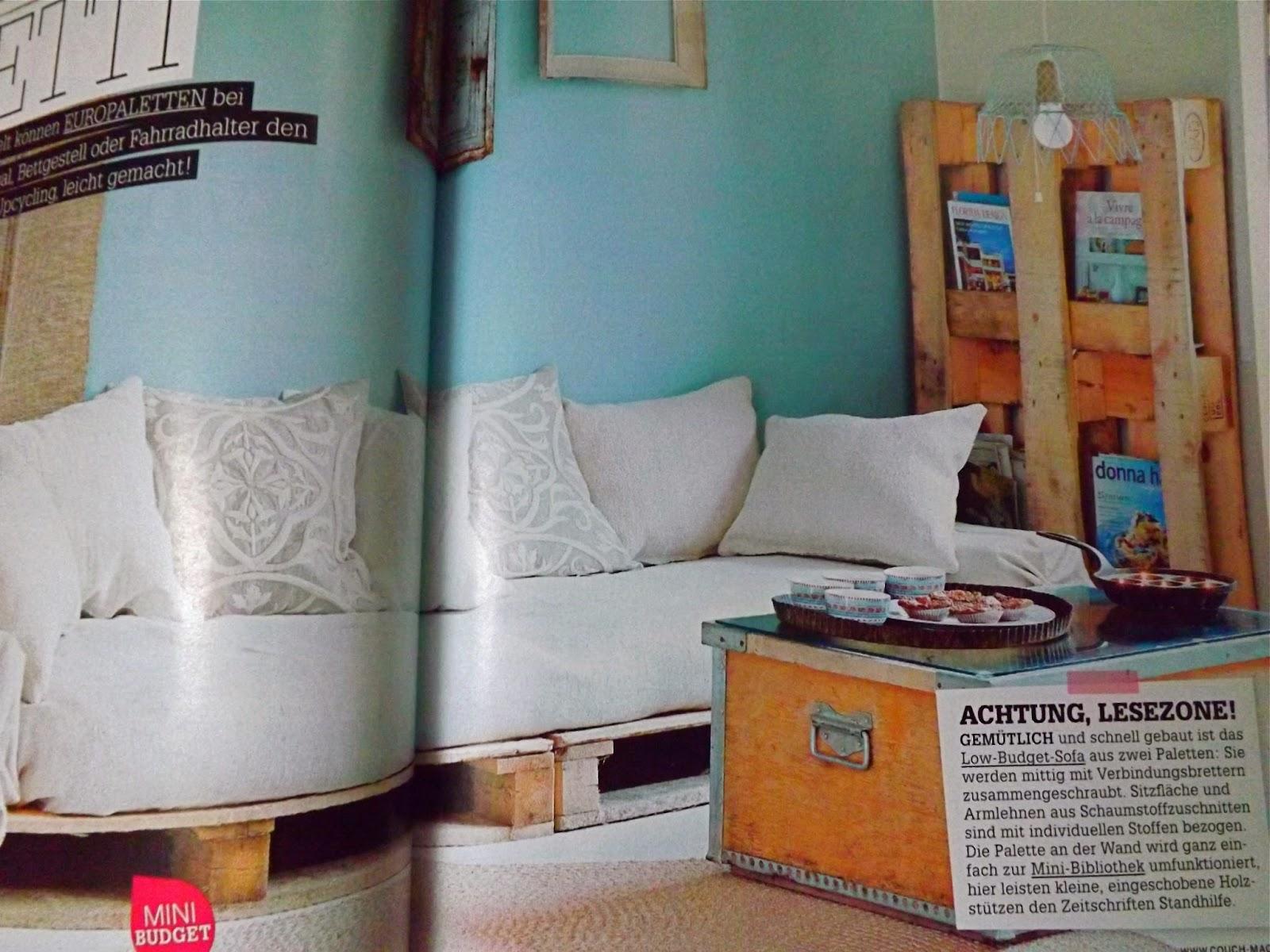 serendipity is life das fantastische couch mag. Black Bedroom Furniture Sets. Home Design Ideas