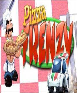 Pizza Frenzy Free Download