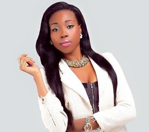 Miss Ghana brand is dead - Stephanie Karikari