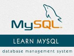 MySQL | Bocahweb.blogspot.com
