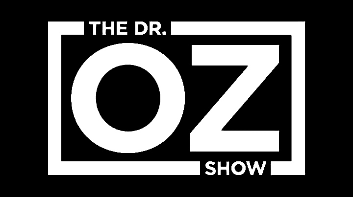 Dr. Oz Show logo