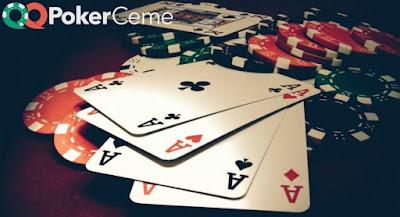 Situs Poker Online Paling Terpercaya Dan Paling Murah