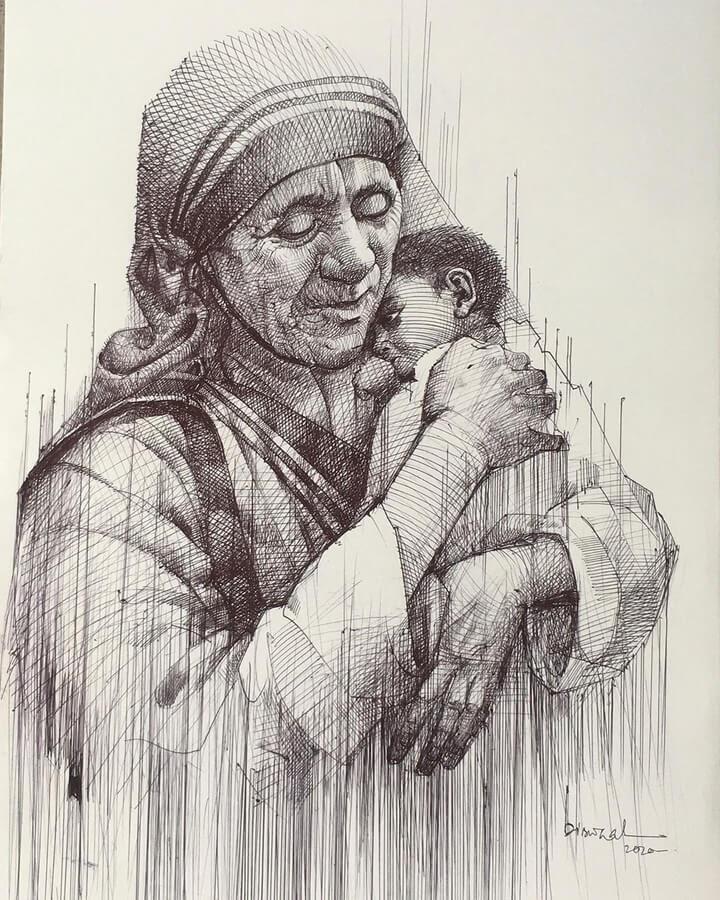 08-Compassion-Bijay-Biswaal-www-designstack-co