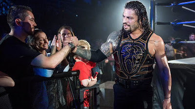 roman reigns pics hd free download
