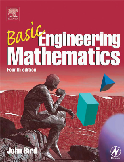 engineering-math-by-jhon-bird-pdf