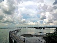 Pulau Ubin - mySGmyhome.com