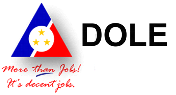 DOLE to terminate rampant 'endo' practice staring next week