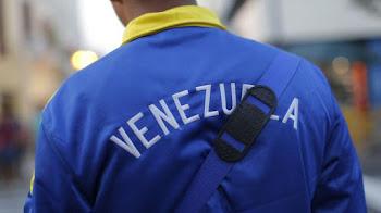 ¿Porque se produce la masiva emigración venezolana?
