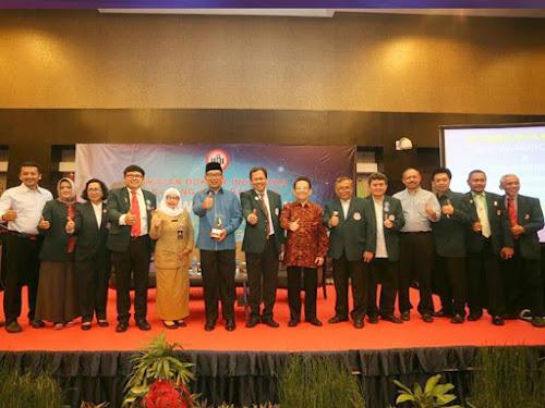 Muscab IDI Kota Bandung 2017