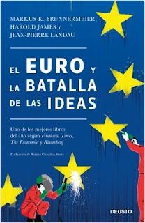 https://www.planetadelibros.com/libro-el-euro-y-la-batalla-de-las-ideas/254449