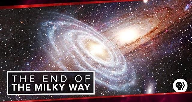 «Έρχεται» κολοσσιαία σύγκρουση γειτονικού γαλαξία με τον δικό μας- Μπορεί να εξαφανιστεί η ζωή στη Γη