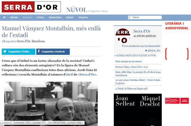 http://www.nuvol.com/noticies/manuel-vazquez-montalban-mes-enlla-de-lestadi/