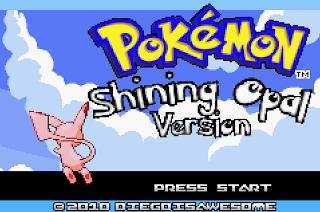 pokemon shining opal cover