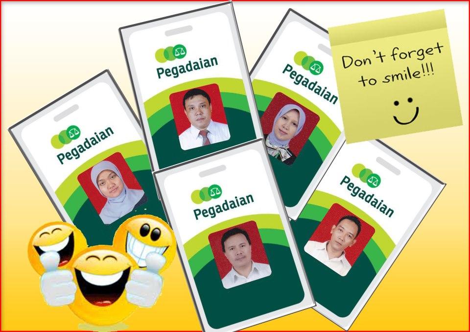 Harga Emas Semarang 2013 Semarang Emas Emas Online Komoditi Kantor Cabang Pegadaian Syariah Kaligarang Pegadaian Syariah Semarang
