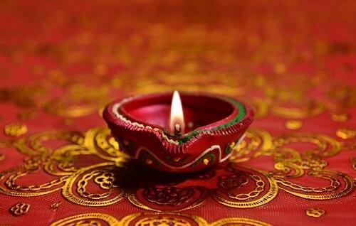 Diya Images For Diwali  2017