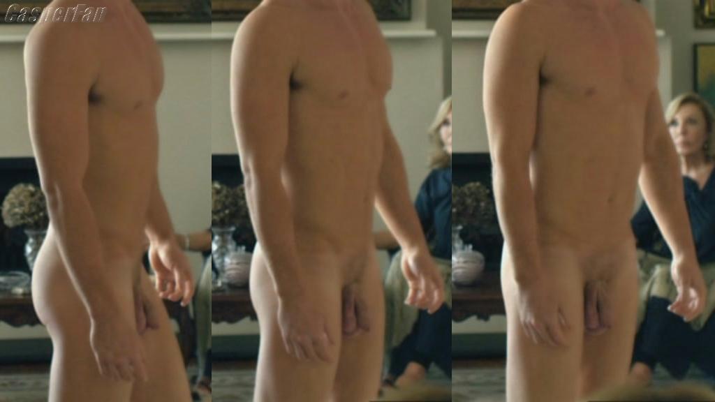 robert maschio gay jpg 1500x1000