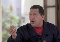 POUR UNE SOCIÉTÉ AU SERVICE DE L'HUMAIN »] ÉLECTIONS PRÉSIDENTIELLES AU VENEZUELA