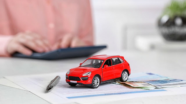 Cara beli asuransi kendaraan MSIG