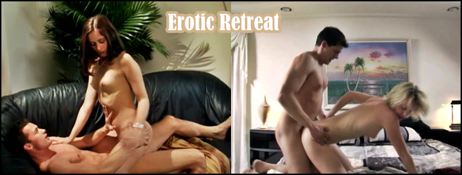 http://softcoreforall.blogspot.com.br/2013/08/full-movie-softcore-erotic-retreat.html