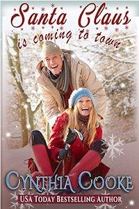 https://www.amazon.com/Santa-Claus-Coming-Cynthia-Cooke-ebook/dp/B076WYR2T5/