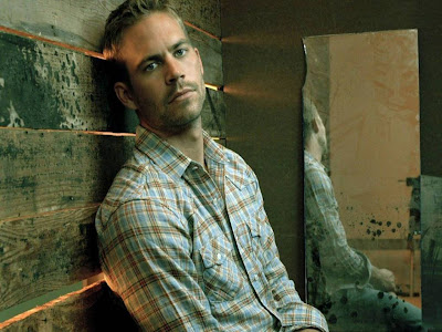 Paul Walker Normal Resolution HD Wallpaper 7