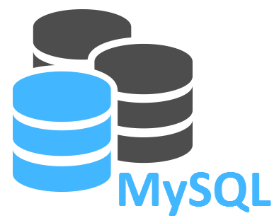 Menjalankan Membuat dan Mengubah Struktur Tabel pada MySQL (command line)
