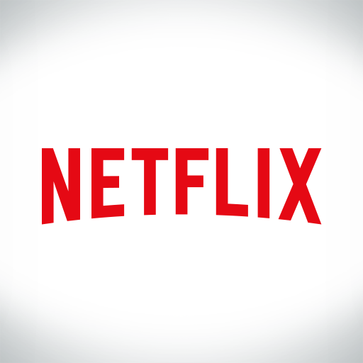 Netflix Frequency On Nilesat 7W - 2019 Frequency