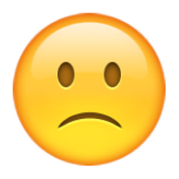 A Crazy Strawberry Fruit moreover Stock Illustration Lick Lips Emoji Good Emotion moreover  likewise Neon   4237 moreover Frustrated Triumphant Probably Sending Wrong Signals Using 12  monly Misunderstood Emojis. on smiley lips