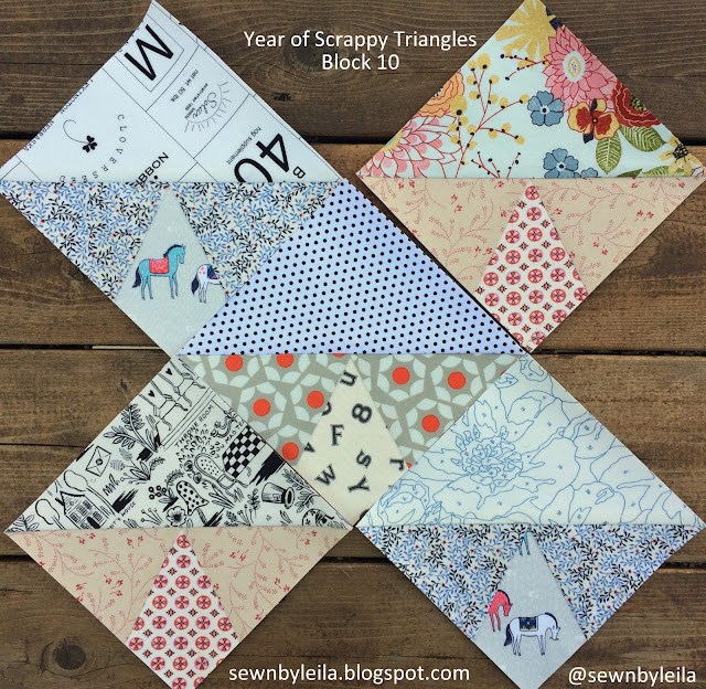 free foundation paper pieced quilt block templates scrap quilt