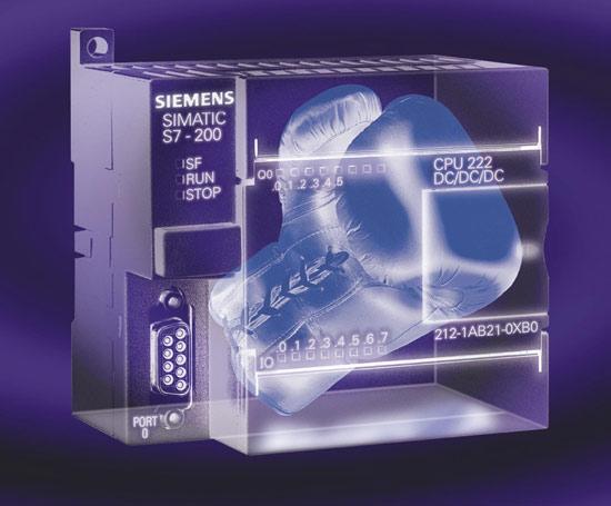 كيفية تنصيب برنامج Simatic Step 7 Siemens ~ من البداية الى الإحتراف