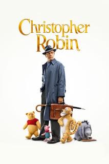 Download Film Christopher Robin (2018) Subtitle Indonesia
