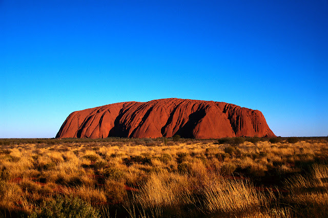 Amazing Uluru-Kata Tjuta National Park in Australia. Here images cart published beautiful and Amazing Images of Uluru-Kata Tjuta National Park. At Uluru-Kata Tjuta National Park you can feel natural and best adventure trip in Australia's best travel places.