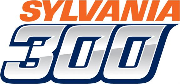 Race 28: Sylvania 300 at New Hampshire