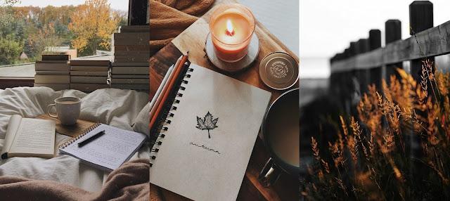 Írás... ami néha hobbi, máskor kényszer, avagy mi is a helyzet az irodalom órával?