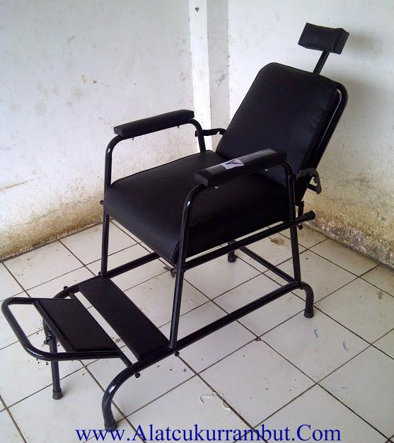 di jual kursi pangkas rambut dengan harga murah di jakarta