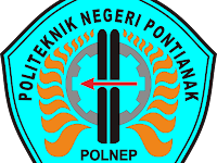 Cara Pendaftaran Online POLNEP 2018/2019