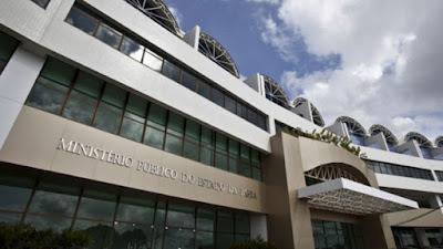 MP-BA pede atenção de promotores com gastos de prefeitos em festas juninas