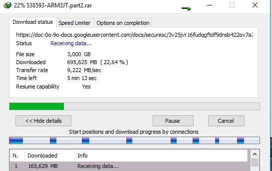 IDM  Terbaru 6.28 Build 15  Full Version + patch gratis