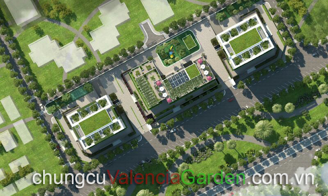 chung-cu-valencia-garden