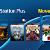 November 2014 PlayStation Plus Free Games in North America