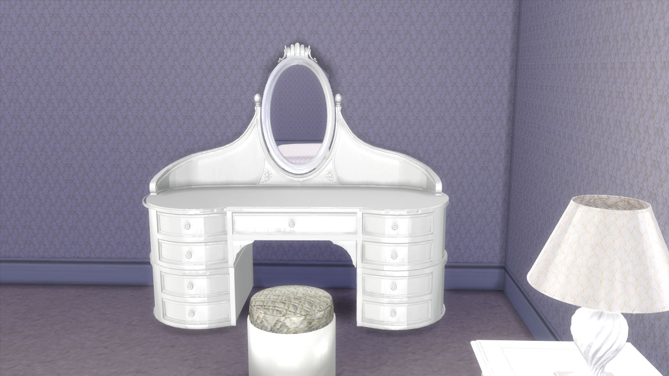 Sims 4sims 4 ccts4ts4 ccmodern bedroomluxury