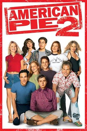american pie 2 full movie download