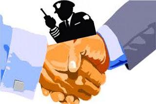 www.mesaaguasdulces.blogspot.com.uy
