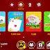 Tải Game Đánh Bài Tiến Lên Online, Tải Game Đánh Bài Online Hay Nhất