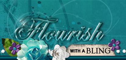 www.flourishwithabling.com.au